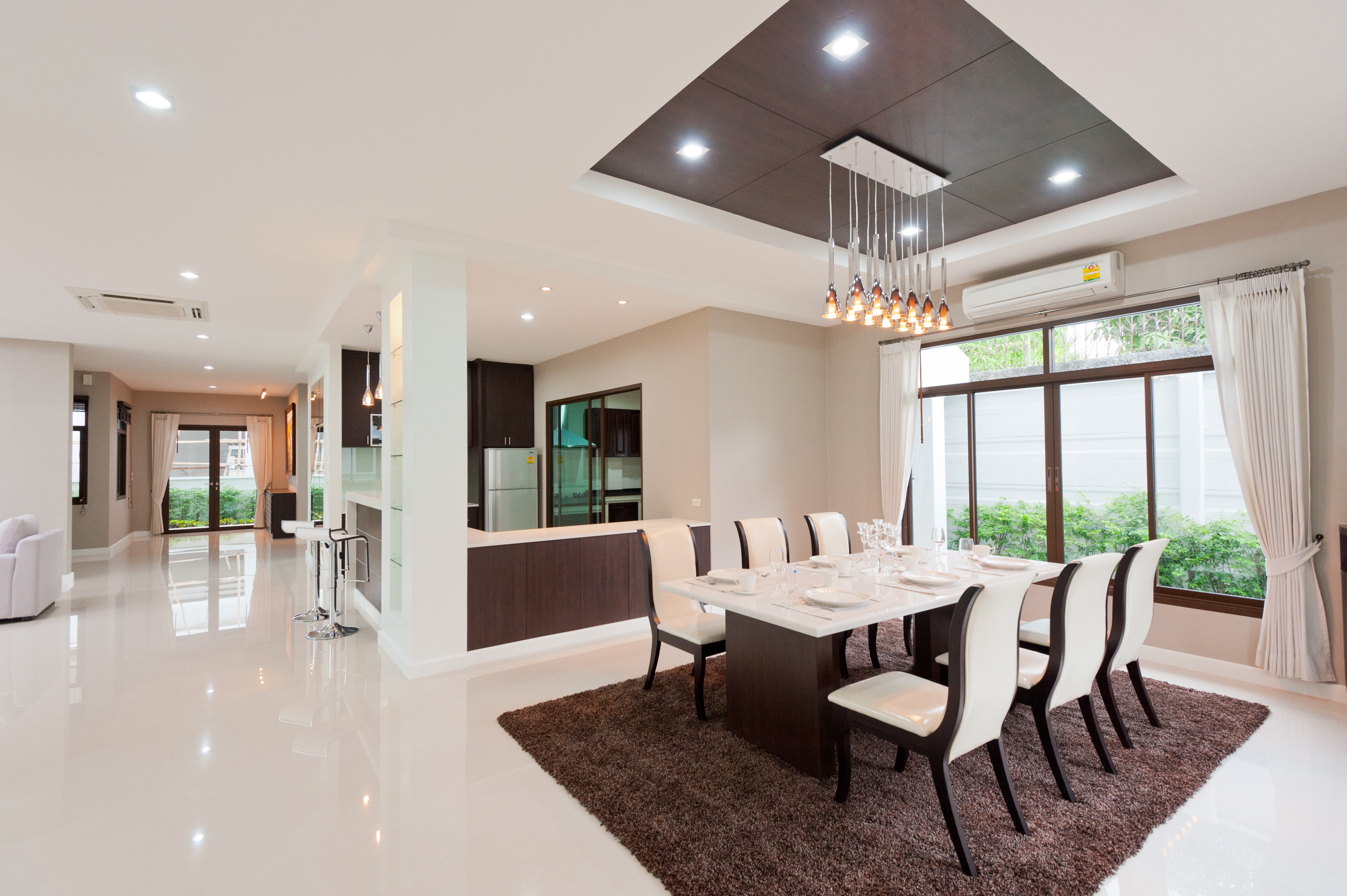 Lighting System For Your Home