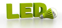 Benefits of LEDs
