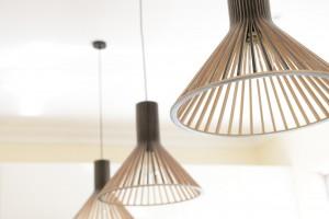 Lighting_Electrical_1004_jl