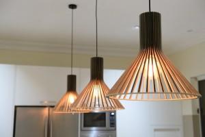 Lighting_Electrical_1031_jl