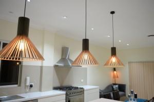Lighting_Electrical_1050_jl