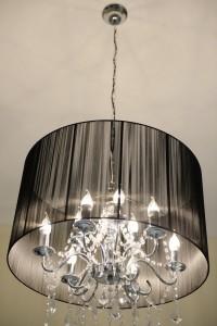 Lighting_Electrical_x1079_jl