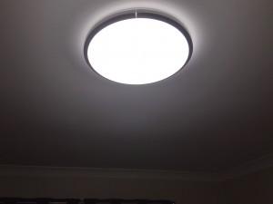 Sealed_Oyster_lightfitting