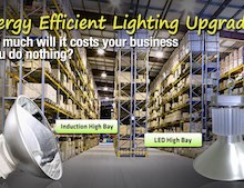 Energy_Efficient_Lighting_Upgrade_1